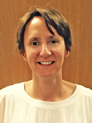 Jane Watkinson